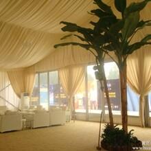 篷房租赁,篷房出租,篷房制造,篷房搭建,上海篷房,出租婚姻庆典篷房