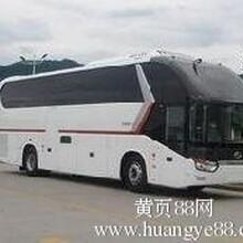 郑州到青海西宁客车拼车包车