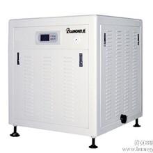 新疆壁挂炉燃气炉凯能燃气炉冷凝式模块炉