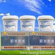 纳米硅防水胶河南防水郑州防水厨房浴室厕所屋顶防水堵漏