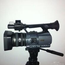 文音影视摄像影视制作设备索尼198P