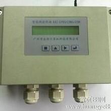 R82X蓄电池测控终端,远程智能测控终端,无线远程测控终端,远程测控终端