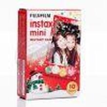 富士Instaxwide相纸instax210相纸图片