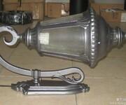 厂家生产直销壁灯壁灯外壳户外壁灯不锈钢壁灯图片