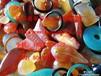 果子美玉系列产品不仅款式新颖,富于变化