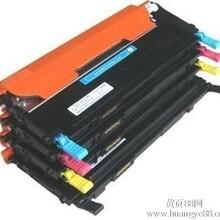 三星1610硒鼓Scx4521F4321F打印机硒鼓