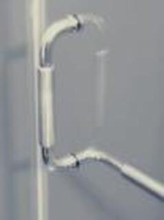 上海福瑞淋浴房维修图片4