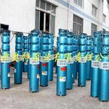 天津ATQJ系列潜水泵哪里有卖