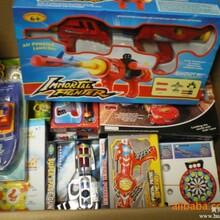 杂款类玩具库存批发澄海诚信商家直销