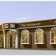 绵阳门面装饰设计_绵阳最专业的门面装饰设计公司_绵阳风尚装饰
