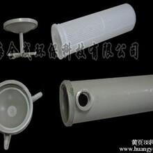 供应液体过滤器空气过滤器图片
