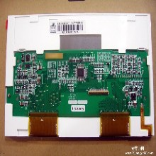 供应AT070TN83V.1群创7寸原装液晶屏
