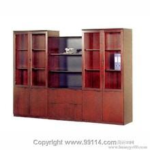 济南哪里批发办公家具济南金宝钢木家具厂质优价廉服务完善