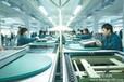 聊城最好的整厂组装物流输送设备制造厂宏泰机电