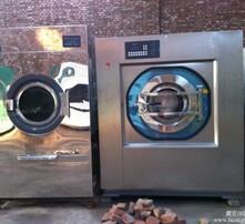 二手水洗机价格图片