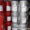 厦门美孚液压油高品质美孚SHC524抗磨液压油
