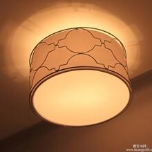 合肥灯具安装师傅专业合肥最专业灯具安装维修