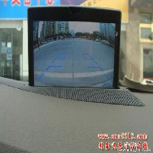 沃尔沃S80原车屏升级加装GPS导航南京无锡