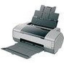 上海松江区快速上门精修打印机传真机复印机一体机有租赁