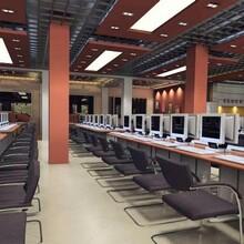绵阳网吧装修设计_最专业的网吧公司_绵阳风尚装饰