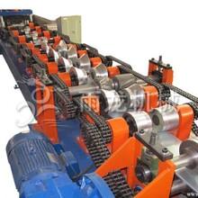 C型钢机选无锡雨龙机械无锡专业的C型钢机厂家品质好