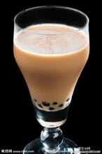 搜索饮情奶茶加盟_珍珠奶茶加盟