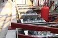 医院热泵热水工程方案湖南省人民医院