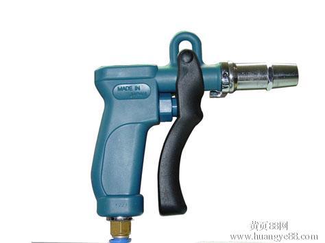 斯莱德SL-004H除静电离子风枪