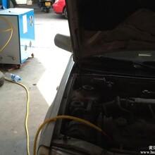 厦门的汽车除碳机可节能减排提升马力延长发动机使用寿命的除碳机
