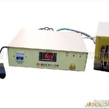 高频机金属制品焊接牢固半导体高频机安全实惠就来厦门盛斌