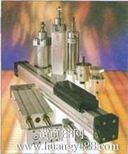 NORGREN气缸筑路设备配件RA/8125/M/200,