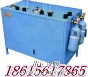 榆林AE120A氧气填充泵