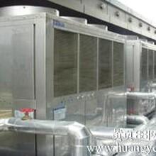 泳池恒温热泵工程方案上海梅陇镇文化体育中心图片
