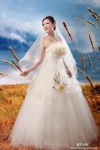 山西运城婚庆公司婚礼策划运城婚礼策划爱尚婚典图片
