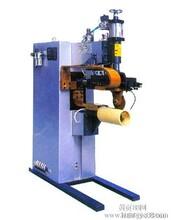 提供交流滚焊机无极调速电极驱动焊接速度调节方便稳定