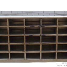 不锈钢货架不锈钢平板车生产批发服务热线15666668259