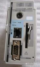 美国AB-PLCAB罗克韦尔CPU模块1769-L35CR,AB-PLC模块