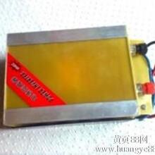 8管大功率进口管机500W超声波逆变器厂家