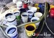 紫金,广州二手设备五金机械买卖回收