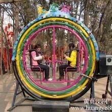 供应辽宁,河北,陕西,宁夏G-L05三维太空环报价,图片,厂家