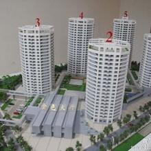 北京模型公司,昌平沙盘公司工业沙盘制作房地产沙盘制作