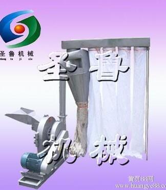 五谷杂粮磨面机小麦磨面机大米磨面机磨面机供应 -磨面机