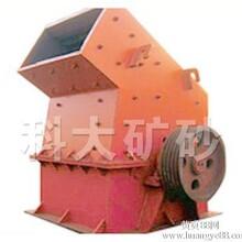 石打石制砂机械产品报价he鹅卵石制砂机设备的区别与工作原理