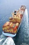 佛山国际物流货运公司提供海运空运服务