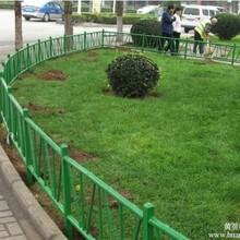 供应邕宁园林绿化铸铁围墙球墨铸件围栏玛钢护栏图片