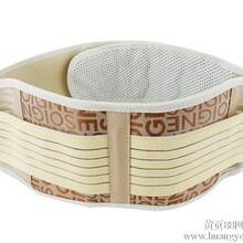天津厂家贴牌自发热护具套装关键保健护具护腰护颈护膝