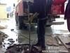 天津开发区清理污水池,抽污水,抽泥浆,抽粪便