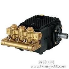 XMS11.17N,意大利AR柱塞泵