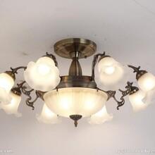 合肥壁灯安装师傅专业合肥最专业壁灯安装维修