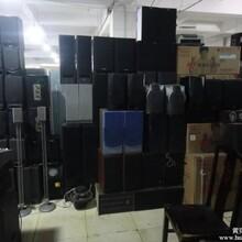 平顶山ktv音响回收安徽宏伟二手设备物质回收有限公司